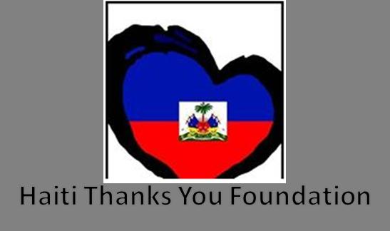 HaitiThanksYouLogo
